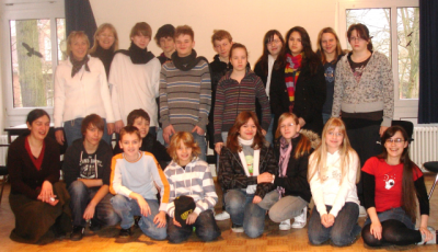 gruppenfoto.png